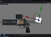 Problema con Element 3D-2-pistola.jpg