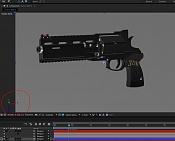 Problema con Element 3D-3-pistola.jpg