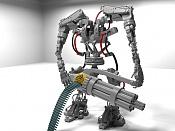 Metal guardian-muestra17.jpg