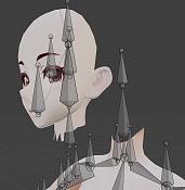 Ayuda con huesos, malla y modelo (Blender 2.80 con addon mmd)-captura-de-pantalla-2020-02-01-a-las-0.56.10.png