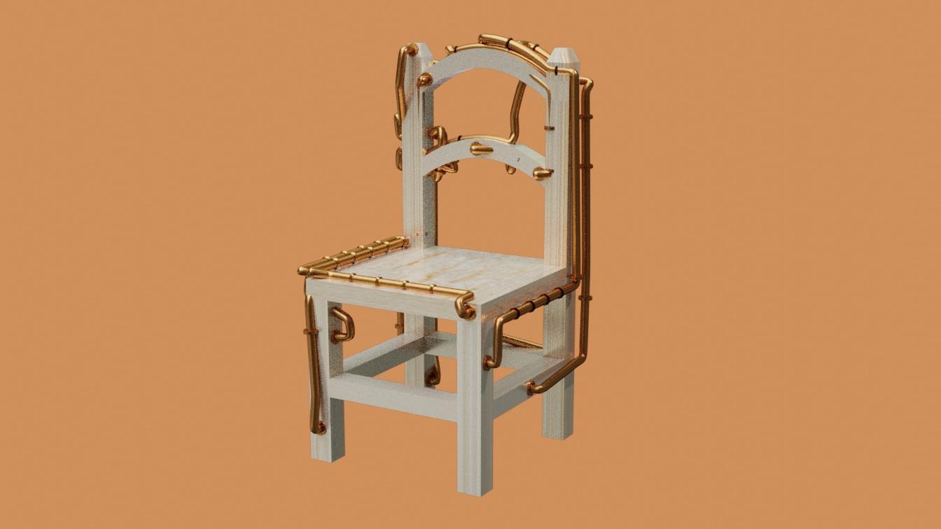 Piperator Addon-silla2.jpg