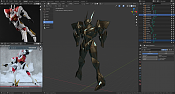 Tekkaman 3D Figura_articulada-sin-titulo.png