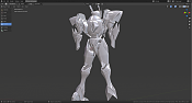 Tekkaman 3D Figura_articulada-sin-titulo1.png