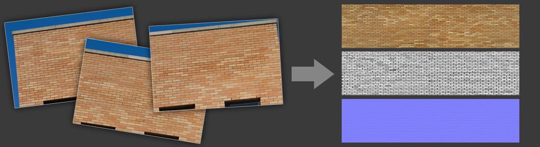 CGI Vault Regala Texturas-about_workflow.jpg