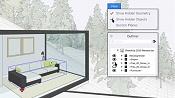 Lanzamiento de Sketchup 2020-sketchuup.jpg