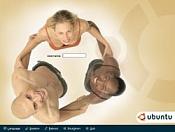 Plagiando descaradamente  -ubuntu.jpeg