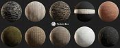 Texture Box Ofrece Materiales-83775205_181180693269289_6221844157908910080_o-1024x413.jpg