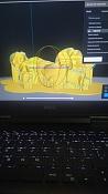 Ender 3 Pro: imperfecciones en la impresion-84920645_885281658590400_2967997928259452928_o.jpg