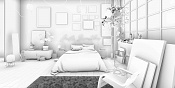 -the-shiny-room.vrayextratex_map_-2138623587.jpg