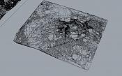 Rellenar una malla en su parte inferior-anotacion-2020-02-12-171659.jpg