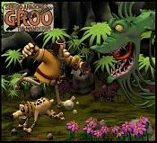 oh no, es groo  -groofinal2.jpg