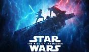 El Desglose de Star Wars: The Rise of Skywalker-star-wars-rise-of-skywalker-estreno-mas-bajo-trilogia-696x410.jpg