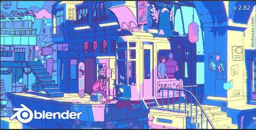 Blender 2.81 Release y avances-33.jpg
