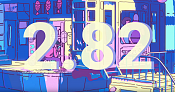 Blender 2.82 :: Release y avances-blender282.png