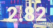 Blender 2.82 Release y avances-blender282.png