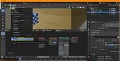 3er render con blender-video_captura_pantalla.jpg