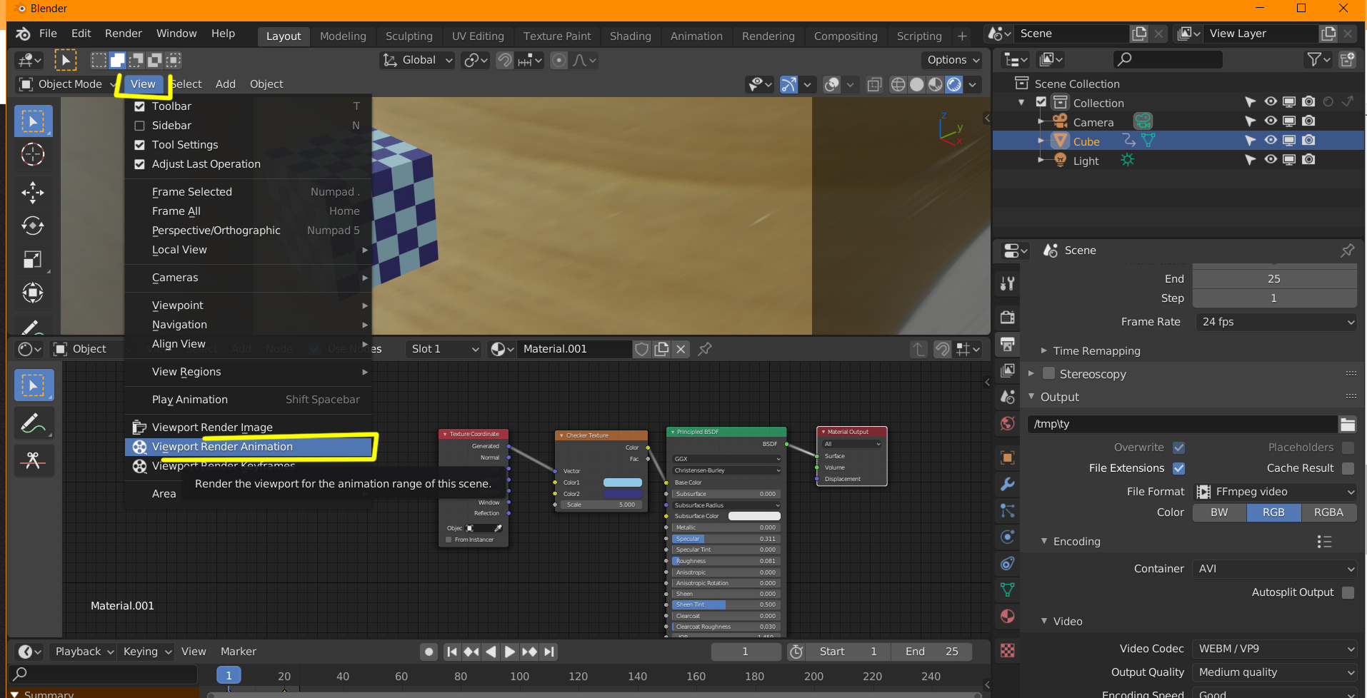 3er render con Blender-video_captura_pantalla.jpg