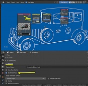 Render Pass Freestyle 2.83-render_pass_freestyle_1.jpg