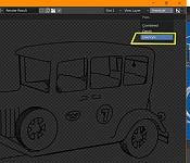 Render Pass Freestyle 2.83-render_pass_freestyle_2.jpg