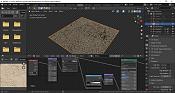 Problema con textura y sombras Eevee-captura02.png