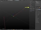 Normales de una curva-captura-334.png