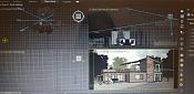 Problema con render que repite imagen-20200222_123830.jpg