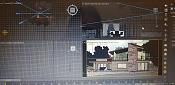Problema con render que repite imagen-20200222_123846.jpg