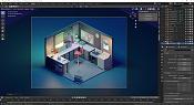 Blender renderiza la imagen negra-imagen.jpg