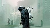DNEGs Chernobyl VFX breakdown-zentauroepp47949887-mas-periodico-serie-chernobyl-hbo190503115003-1556877153367.jpg