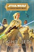 Proyecto Luminous de Star Wars-proyecto_luminous.jpg