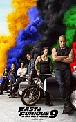 Fast and Furious 9-fast_and_furious_9.jpg