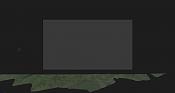 Modelo incompleto al renderizar y en Blend4 web-screenshot_2.png