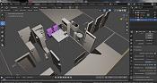 Problema con las texturas importadas en Blender 2.83-captura.png