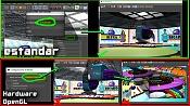 Problema con Render en C4D Hardware OpenGL, Lineas, Modelos y XZY-55555555555.jpg