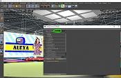 Problema con Render en C4D Hardware OpenGL, Lineas, Modelos y XZY-a.jpg