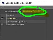 Problema con Render en C4D Hardware OpenGL, Lineas, Modelos y XZY-c.jpg