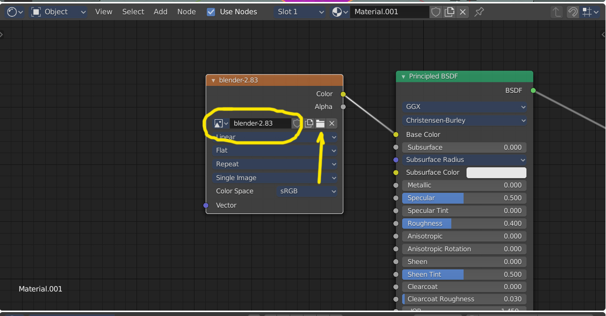 Problema con las texturas importadas en Blender 2.83-textu4.jpg