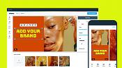 Vimeo Create edita video online-vimeo_create_video_online.png