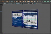 Ayuda con textura que se mueve-screenshot_1.jpg