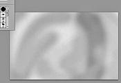 Tutorial Photoshop texto de chocolate y galleta-imagen-03-cocosette.jpg