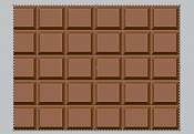 Tutorial Photoshop texto de chocolate y galleta-imagen-07-cocosette.jpg