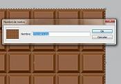 Tutorial Photoshop texto de chocolate y galleta-imagen-08-cocosette.jpg