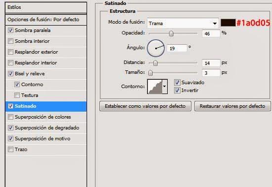 Tutorial Photoshop texto de chocolate y galleta-imagen-15-cocosette.jpg