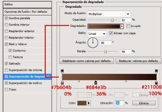 Tutorial Photoshop texto de chocolate y galleta-imagen-16-cocosette.jpg