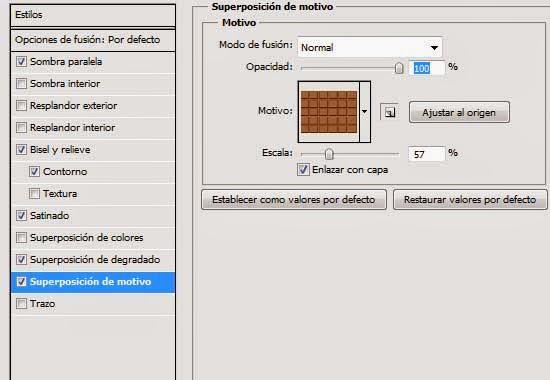 Tutorial Photoshop texto de chocolate y galleta-imagen-17-cocosette.jpg