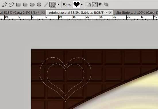 Tutorial Photoshop texto de chocolate y galleta-imagen-18-cocosette.jpg