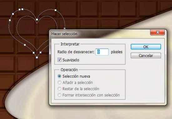 Tutorial Photoshop texto de chocolate y galleta-imagen-19-cocosette.jpg