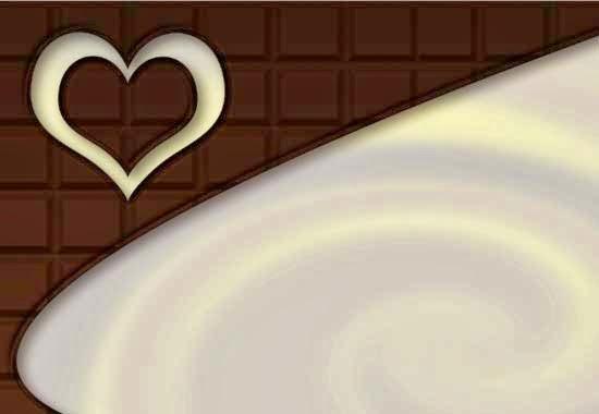 Tutorial Photoshop texto de chocolate y galleta-imagen-21-cocosette.jpg