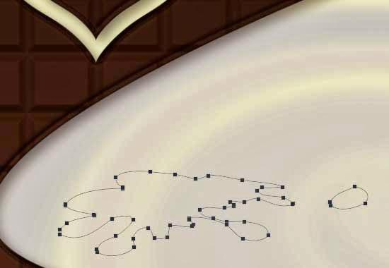 Tutorial Photoshop texto de chocolate y galleta-imagen-22-cocosette.jpg