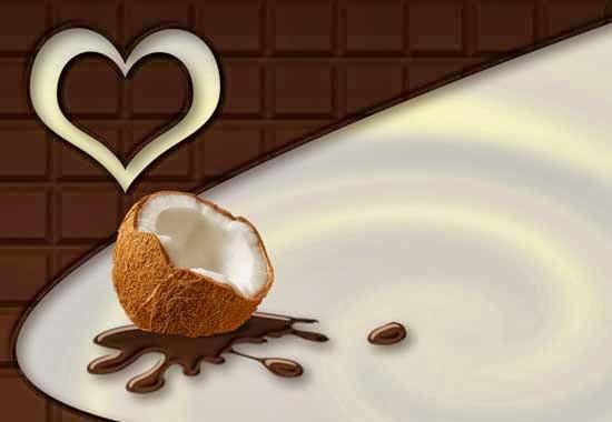 Tutorial Photoshop texto de chocolate y galleta-imagen-30-cocosette.jpg